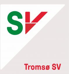 Tromsø SV