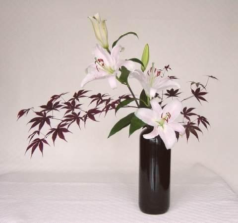 nghe-thuat-cam-hoa-Ikebana