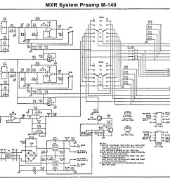 wiring diagram dj turntables to stereo with preamp 50 2 channel amp wiring diagram bose amplifier [ 3063 x 2043 Pixel ]