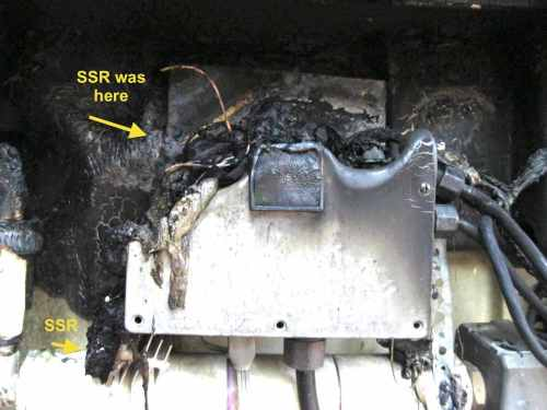 small resolution of hot tub heater control on ssr switch chevrolet ssr ignition harness diagram