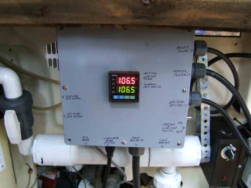small resolution of control box exterior