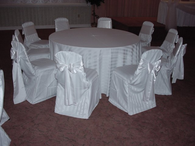 function accessories chair covers egg restoration hardware white tux cover cloth