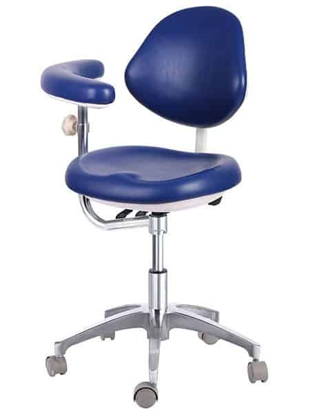 Nurse Stools Dental Assistant Stools Qualified Suppliers