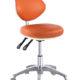 Tronwind Dental Stool TD14, Doctor Chair TD14, Medical Stool TD14