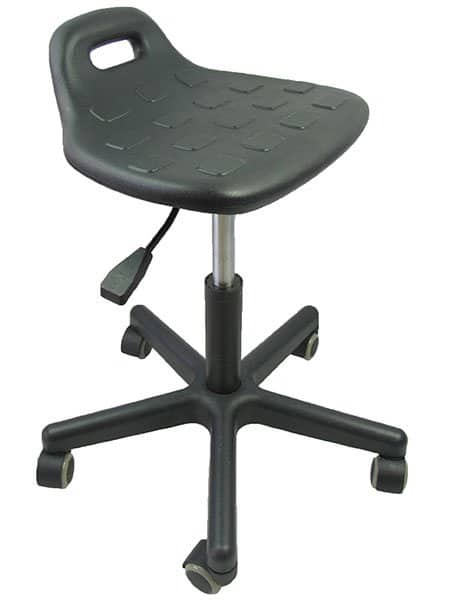 Tronwind Lab Chair TL02, Operative Stool, Doctor Stool