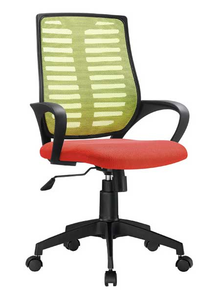 Tronwind Office Chair TOC02A