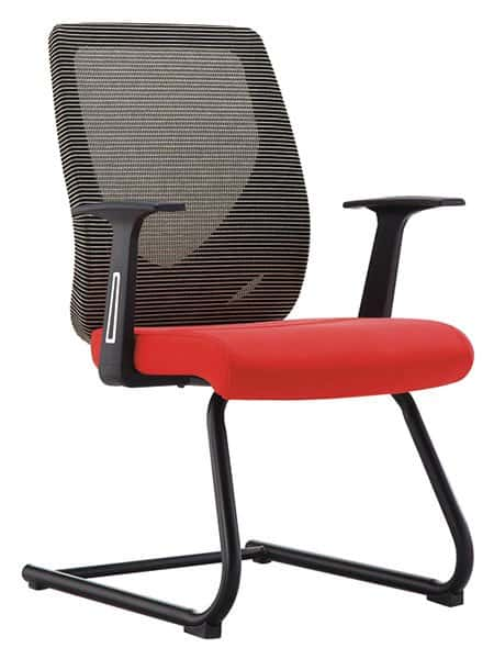 Tronwind Office Chair TOC19