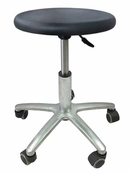 Tronwind Lab chair TL07