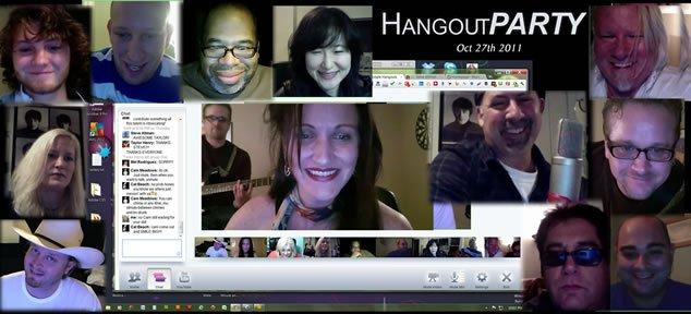 HangoutParty0ct27-11vsm