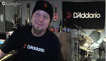 Matt-Gibson-Daddario-hangout