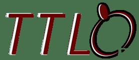 wordmark-Take-the-Lid-off-Inc-TTLOinc