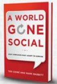world-gone-social-ted-coine-mark-babbitt-resources-trool-social-media
