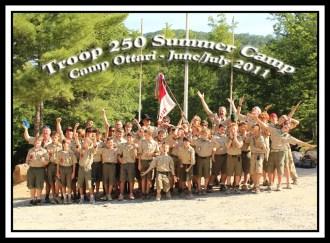 2011Ottari-Troop 250 - crazy
