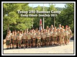 2011Ottari-Troop photo