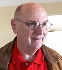 Bill Shaffer