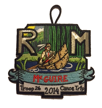 McGuire 2014