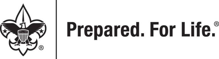 BSA Prepared for Life