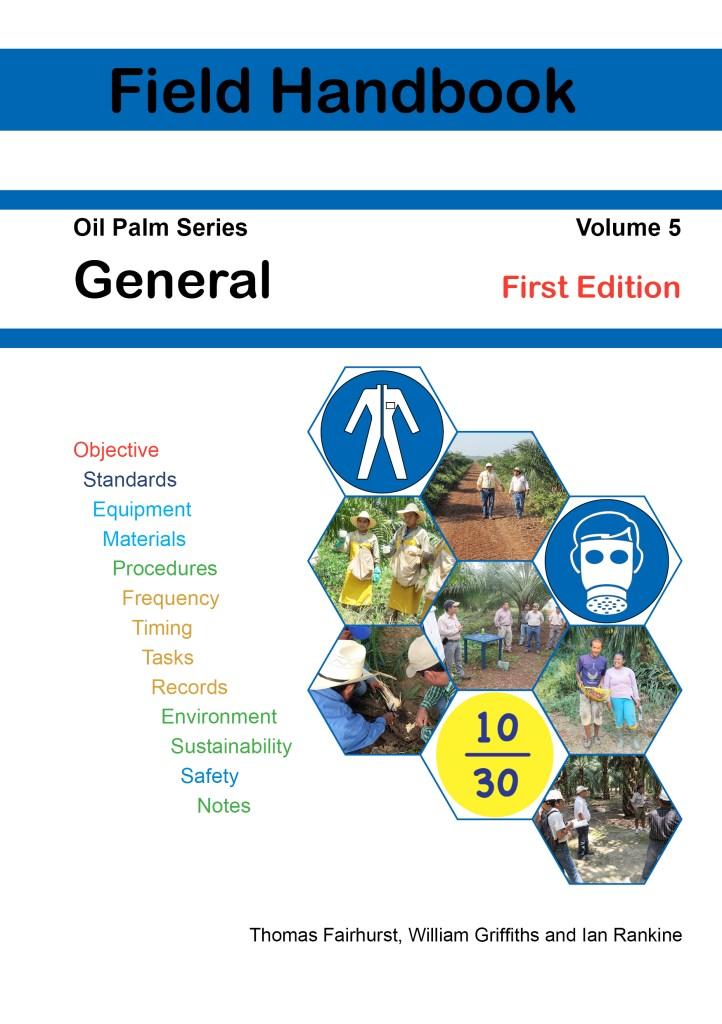IPNI OP General 131113