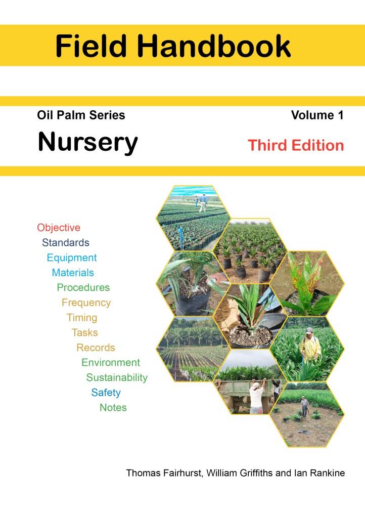 IPNI OP Nursery 131113