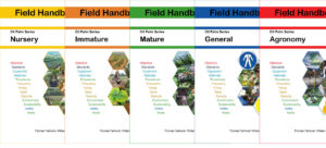 Oil Palm Series - Field Handbook (2017)