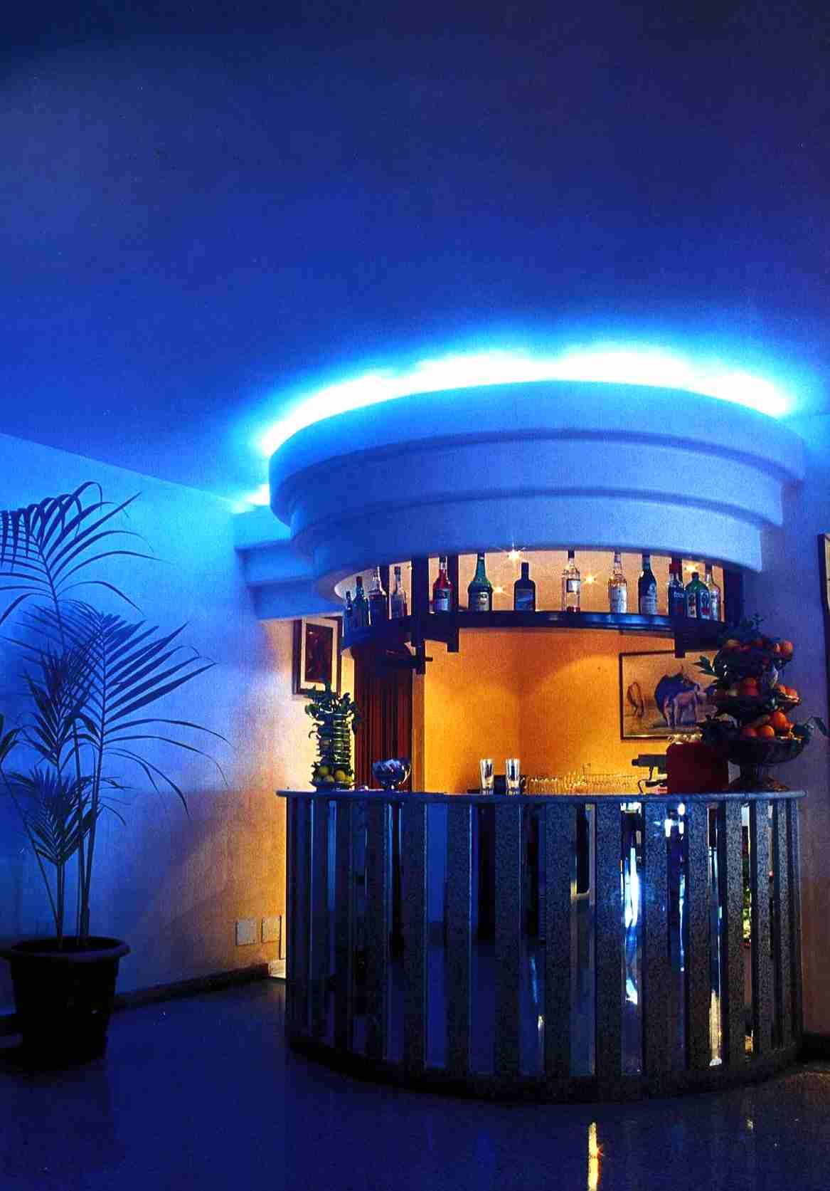 hotel terrazzo sul mare a Tropeavacanza a tropea in CalabriaKalabrien in Italysud italiacapo