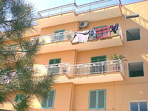 Appartamenti e camere a Tropea Appartamenti per vacanze