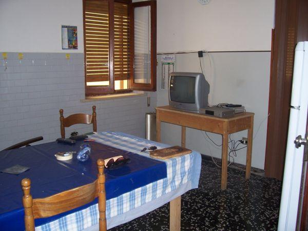 Vendo Appartamento a Tropea Appartamento area centro di Tropea in Calabria