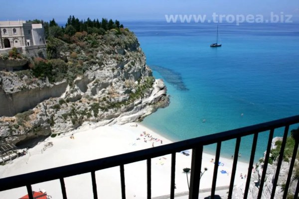 Case vacanze Calabria mare offerte case vacanza in