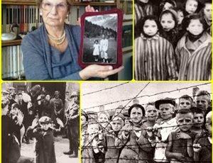 Risultati immagini per scultura i bambini di dachau