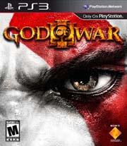 God of War III Trophy Guide