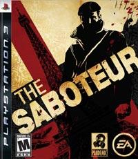 Saboteur Trophy Guide