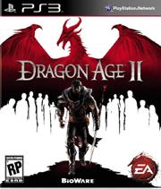 Dragon Age II Trophy Guide