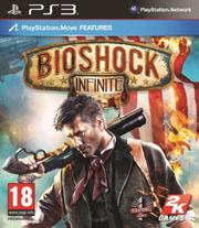 Bioshock Infinite Trophy Guide