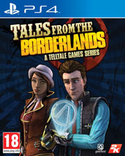 Tales From The Borderlands Trophy Guide