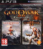 God of War II Trophy Guide