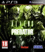 Aliens vs Predator Trophy Guide