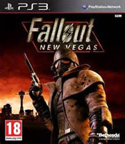 Fallout New Vegas Trophy Guide