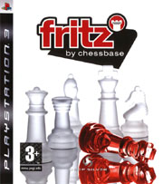 Fritz Chess Trophy Guide