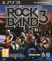 Rock Band 3 Trophy Guide