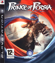 Prince of Persia Trophy Guide