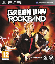 Green Day Rock Band Trophy Guide