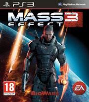 Mass Effect 3 Trophy Guide