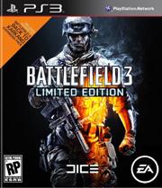 Battlefield 3 Trophy Guide