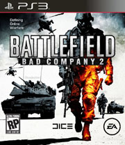Battlefield Bad Company 2 Trophy Guide