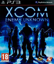 XCOM Enemy Unknown Trophy Guide