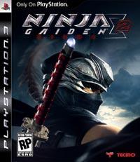 Ninja Gaiden Sigma 2 Trophy Guide