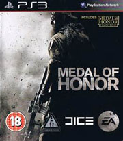 Medal of Honor Trophy Guide