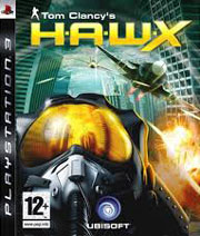 Tom Clancy's HAWX Trophy Guide