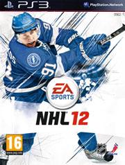 NHL 12 Trophy Guide