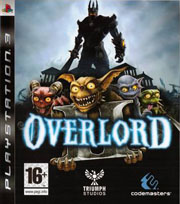Overlord II Trophy Guide